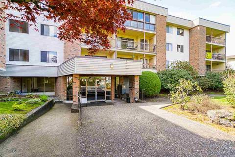 Condo for sale at 45650 Mcintosh Dr Unit 1214 Chilliwack British Columbia - MLS: R2375610