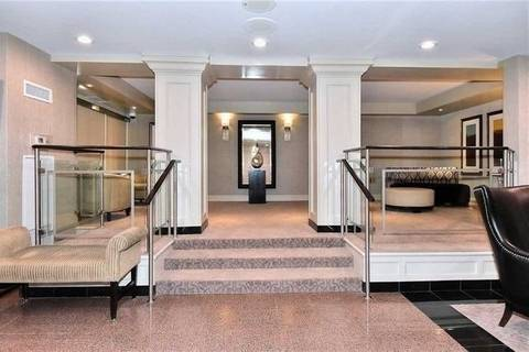 Condo for sale at 7440 Bathurst St Unit 1214 Vaughan Ontario - MLS: N4541015