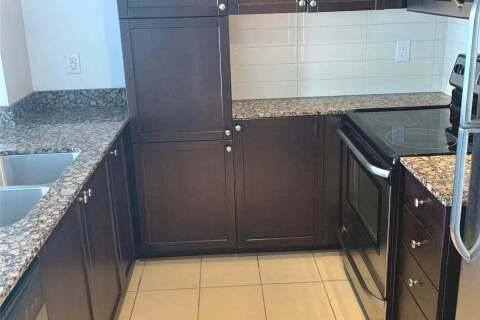 Apartment for rent at 800 Lawrence Ave Unit 1214 Toronto Ontario - MLS: W4812525