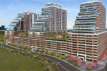 Condo for sale at 85 East Liberty St Unit 1214 Toronto Ontario - MLS: C4932616