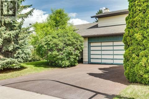 House for sale at 1214 Latrace Rd Saskatoon Saskatchewan - MLS: SK779330