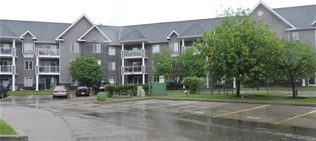 Condo for sale at 1214 Tuscarora Manr Northwest Calgary Alberta - MLS: C4254722