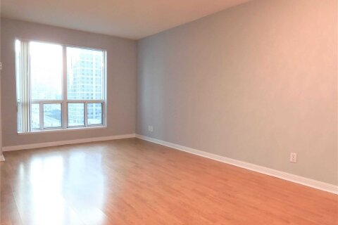 Apartment for rent at 11 Lee Centre Dr Unit 1215 Toronto Ontario - MLS: E4966231