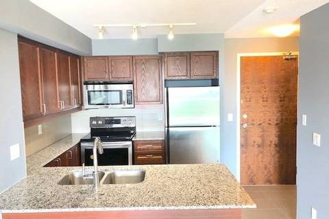 Condo for sale at 1235 Bayly St Unit 1215 Pickering Ontario - MLS: E4482649