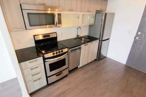 Apartment for rent at 68 Abell St Unit 1215 Toronto Ontario - MLS: C4913883