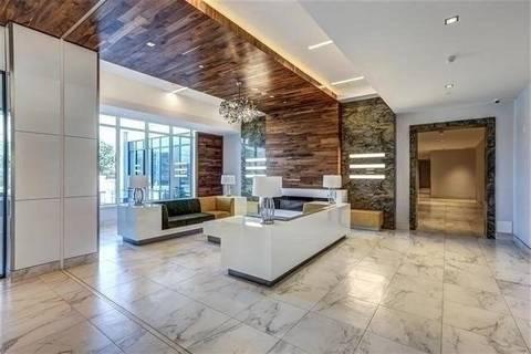 Apartment for rent at 7900 Bathurst St Unit 1215 Vaughan Ontario - MLS: N4485078