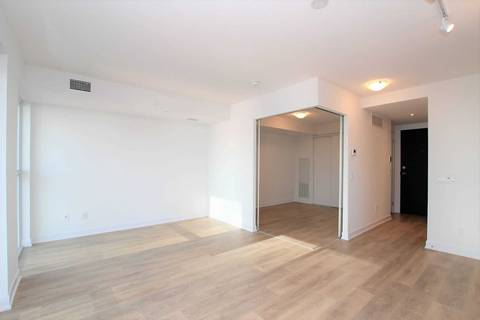 Condo for sale at 87 Peter St Unit 1215 Toronto Ontario - MLS: C4652748