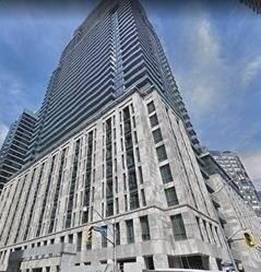 Apartment for rent at 955 Bay St Unit 1215 Toronto Ontario - MLS: C4516857