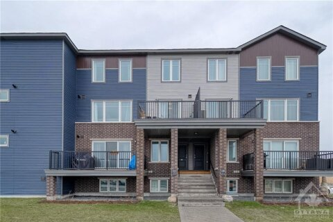 Property for rent at 1215 Chapman Mill St Ottawa Ontario - MLS: 1220483