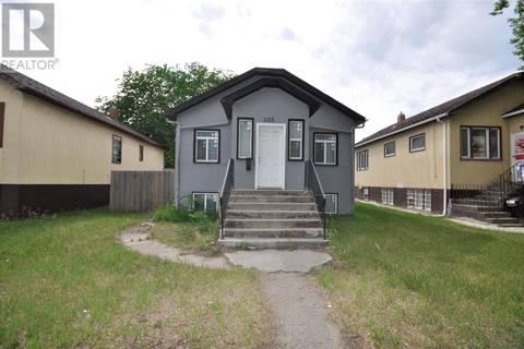 House for sale at 1215 Idylwyld Dr N Saskatoon Saskatchewan - MLS: SK778040