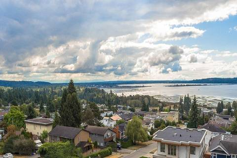 House for sale at 1215 Parker St White Rock British Columbia - MLS: R2364313