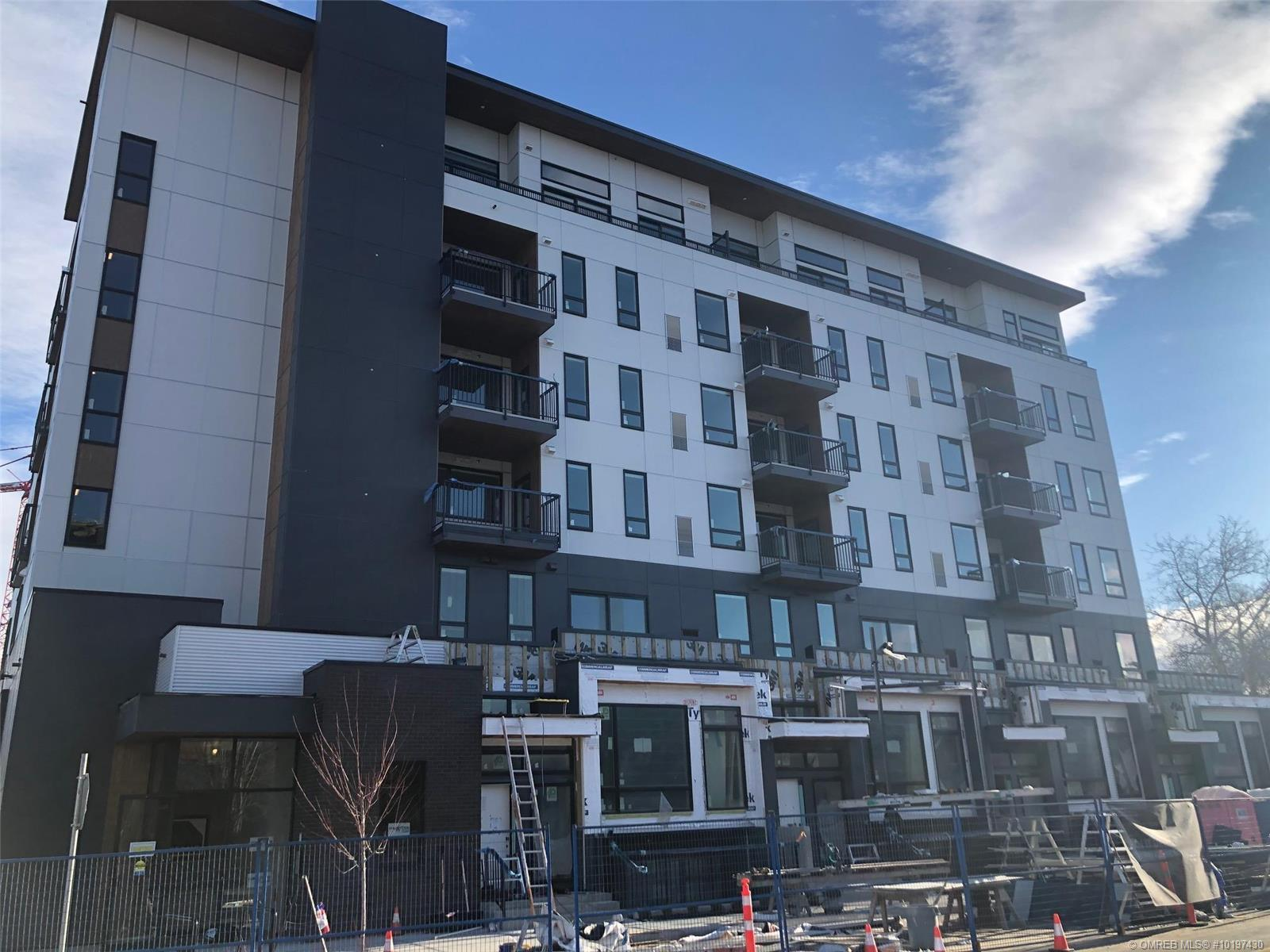 Removed: 1215 St Paul Street West, Kelowna, BC - Removed on 2020-02-13 04:33:04