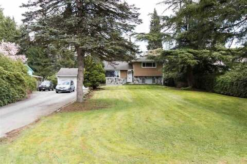 12150 206 Street, Maple Ridge | Image 1