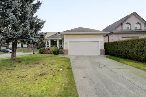 House for sale at 12150 Chestnut Cres Pitt Meadows British Columbia - MLS: R2426979