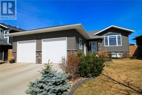 House for sale at 12156 Battle Springs Dr Battleford Saskatchewan - MLS: SK767591