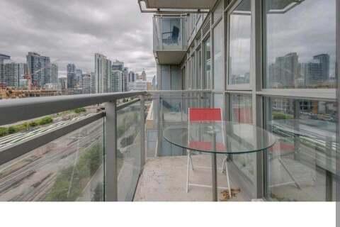 1216 - 15 Iceboat Terrace, Toronto | Image 2