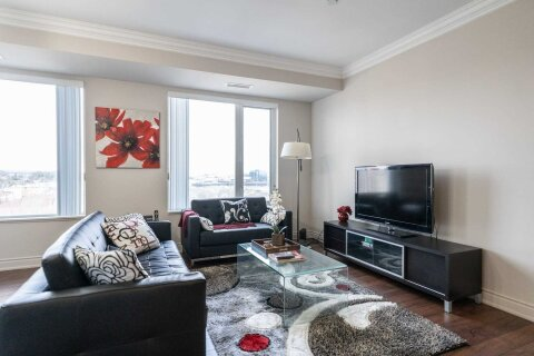 Condo for sale at 325 South Park Rd Unit 1216 Markham Ontario - MLS: N4993455