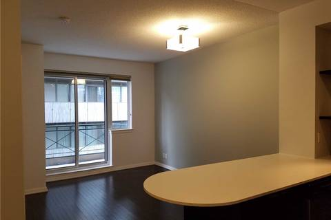 Condo for sale at 35 Hayden St Unit 1216 Toronto Ontario - MLS: C4422791