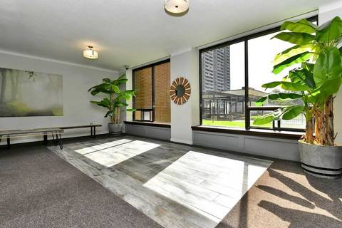 Condo for sale at 5 Massey Sq Unit 1216 Toronto Ontario - MLS: E4723146