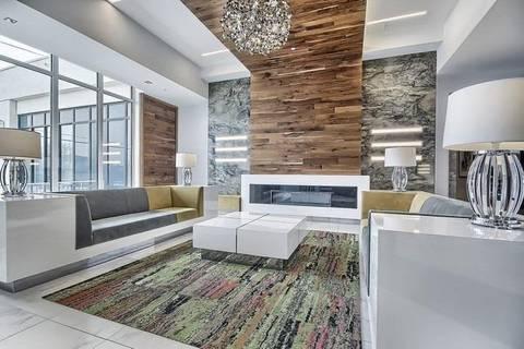 Apartment for rent at 7900 Bathurst St Unit 1216 Vaughan Ontario - MLS: N4476783