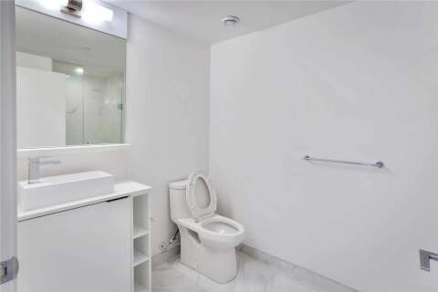 Apartment for rent at 85 Wood St Unit 1216 Toronto Ontario - MLS: C4841960