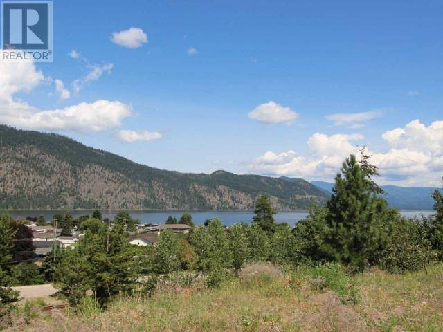 Residential property for sale at 1216 Montgomery Pl Chase British Columbia - MLS: 151803