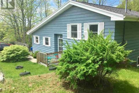 House for sale at 1216 Riverside Dr Lower Sackville Nova Scotia - MLS: 201914055
