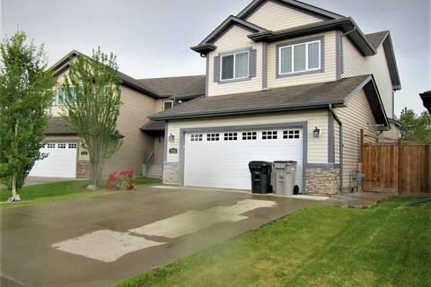 House for sale at 1216 Westerra Cres Stony Plain Alberta - MLS: E4160945