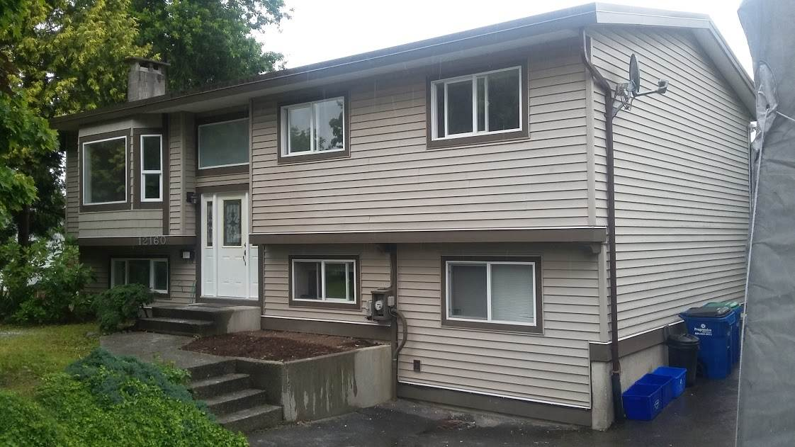 Removed: 12160 229 Street, Maple Ridge, BC - Removed on 2018-12-01 04:21:12