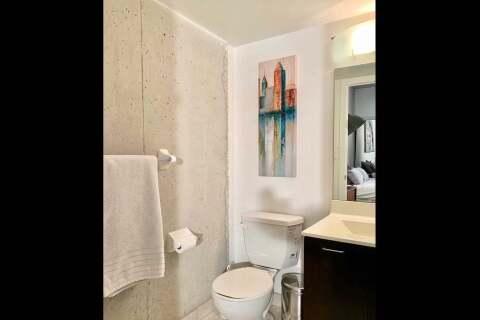 Apartment for rent at 150 Sudbury St Unit 1217 Toronto Ontario - MLS: C4956627