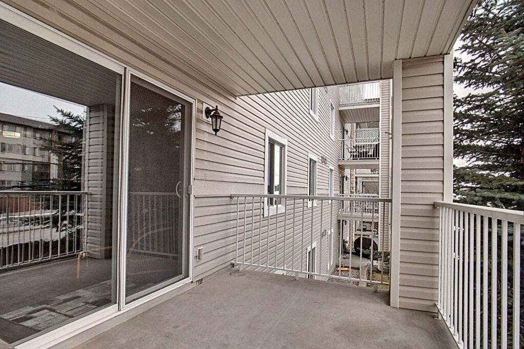 Condo for sale at 16320 24 St SW Unit 1217 Bridlewood, Calgary Alberta - MLS: C4291159