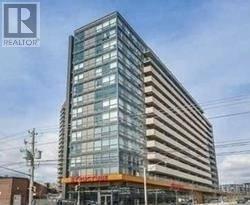 Condo for sale at 20 Joe Shuster Wy Unit 1217 Toronto Ontario - MLS: C4410349