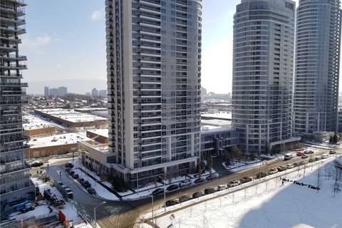 Apartment for rent at 275 Village Green Sq Unit #1217 Toronto Ontario - MLS: E4693672