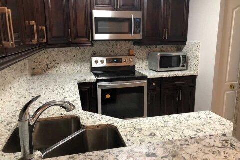 Apartment for rent at 88 Grandview Wy Unit 1217 Toronto Ontario - MLS: C4917927