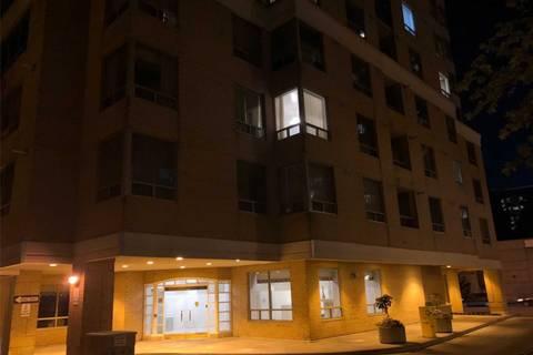 Apartment for rent at 88 Grandview Wy Unit 1217 Toronto Ontario - MLS: C4603762