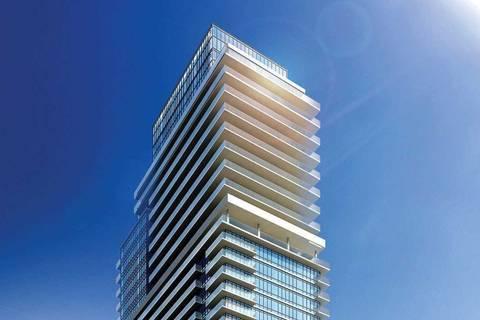 Apartment for rent at 955 Bay St Unit 1217 Toronto Ontario - MLS: C4651247