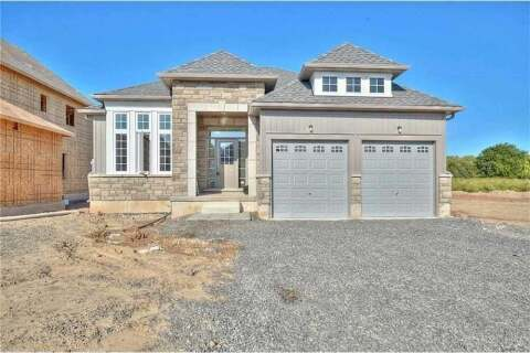 House for sale at 1217 Kennedy Dr Fort Erie Ontario - MLS: X4770116