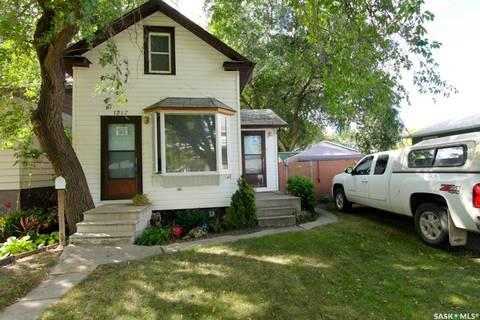 1217 M Avenue S, Saskatoon | Image 2