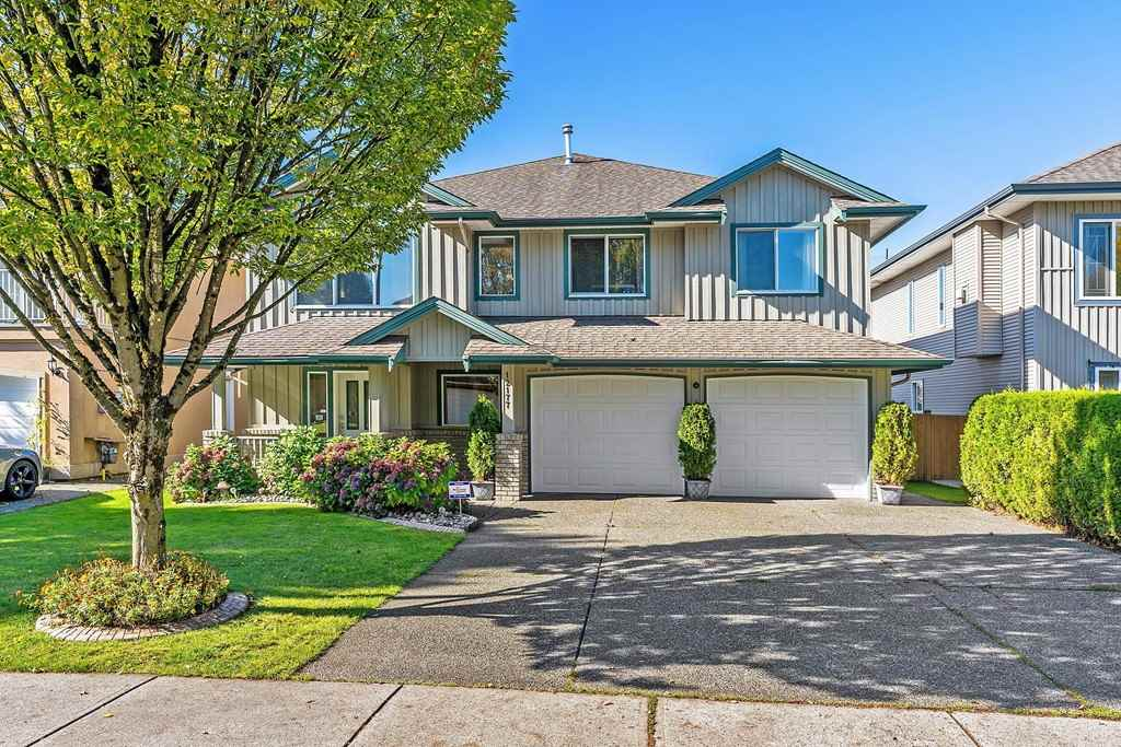 Removed: 12177 201 Street, Maple Ridge, BC - Removed on 2019-10-21 05:24:04