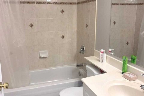 Apartment for rent at 23 Lorraine Dr Unit 1218 Toronto Ontario - MLS: C4999797