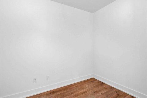 Apartment for rent at 230 King St Unit 1218 Toronto Ontario - MLS: C4911909