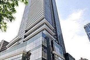 Condo for sale at 386 Yonge St Unit 1218 Toronto Ontario - MLS: C4964337
