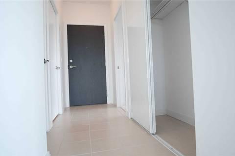Apartment for rent at 8 Trent Ave Unit 1218 Toronto Ontario - MLS: E4751186