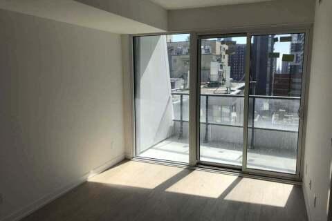 Apartment for rent at 85 Wood St Unit 1218 Toronto Ontario - MLS: C4866734