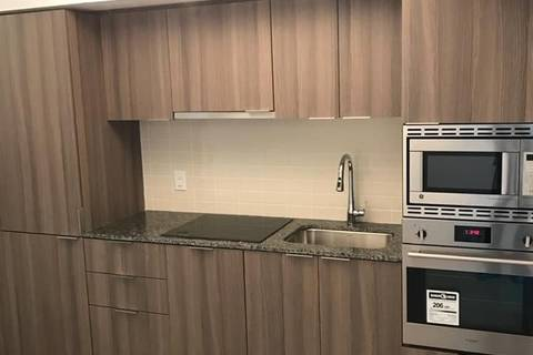 Apartment for rent at 955 Bay St Unit 1218 Toronto Ontario - MLS: C4523818