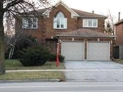 House for sale at 1218 Kings College Dr Oakville Ontario - MLS: W4444990