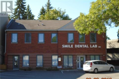 Commercial property for sale at 1218 Rooney's Ln Ottawa Ontario - MLS: 1193264