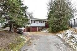 House for sale at 12182 Torbram Rd Caledon Ontario - MLS: W4790872