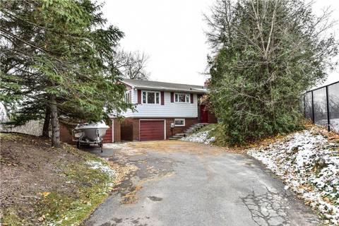 House for sale at 12182 Torbram Rd Caledon Ontario - MLS: W4543868