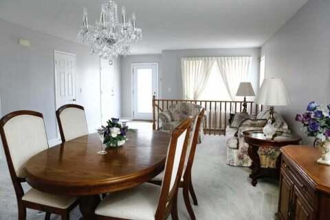 House for sale at 1219 Corsica Ave Oshawa Ontario - MLS: E4781936